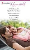 Oppskrift på kjærlighet / Fortryllende kyss / Et liv i luksus
