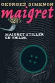 Maigret stiller en fælde