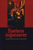 Sjælens ingeniører