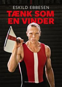 Tænk som en vinder (e-bog) af Eskild
