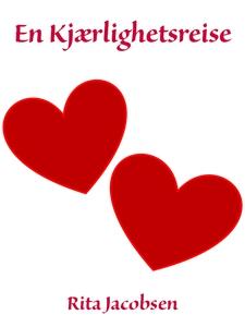 En Kjærlighetsreise (ebok) av Rita Jacobsen