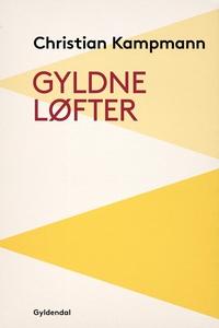 Gyldne løfter (e-bog) af Christian Ka