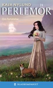Om forlatelse (ebok) av Kaja Nylund