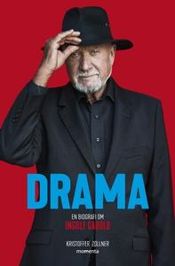 Drama (e-bog) af Kristoffer Zøllner