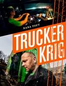 Truckerkrig