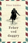 Feber ved daggry