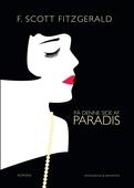 På denne side af Paradis
