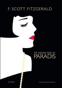 På denne side af Paradis (lydbog) af