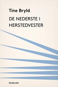 De nederste i Herstedvester (e-bog) a