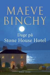 Dage på Stone House Hotel (e-bog) af
