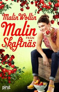 Malin från Skaftnäs (e-bok) av Malin Wollin