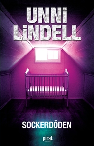 Sockerdöden (e-bok) av Unni Lindell
