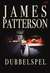 Dubbelspel (e-bok) av James Patterson, Michael