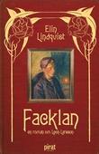 Facklan - en roman om Leon Larsson