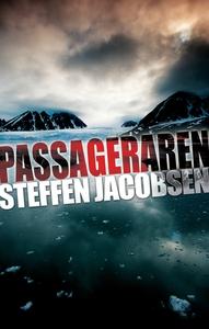 Passageraren (e-bok) av Steffen Jacobsen