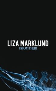 En plats i solen (e-bok) av Liza Marklund