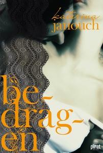 Bedragen (e-bok) av Katerina Janouch