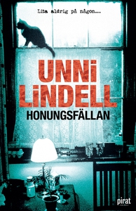 Honungsfällan (e-bok) av Unni Lindell