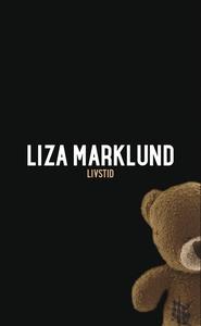 Livstid (e-bok) av Liza Marklund