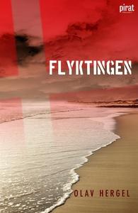 Flyktingen (e-bok) av Olav Hergel