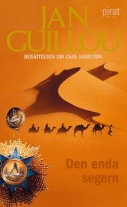 Den enda segern (e-bok) av Jan Guillou