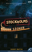 Stockholmssägner