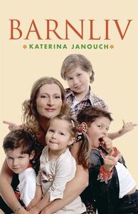 Barnliv (e-bok) av Katerina Janouch