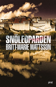 Snöleoparden (e-bok) av Britt-Marie Mattsson