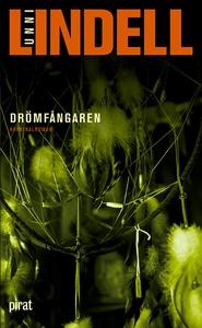 Drömfångaren (e-bok) av Unni Lindell