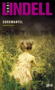 Sorgmantel (e-bok) av Unni Lindell