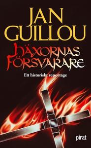 Häxornas försvarare (e-bok) av Jan Guillou