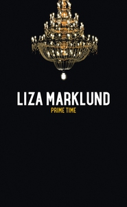 Prime time (e-bok) av Liza Marklund