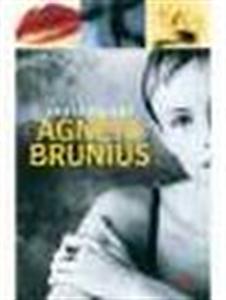 Fadershuset (e-bok) av Agneta Brunius