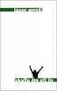 Skaffa dig ett liv (e-bok) av Lasse Anrell