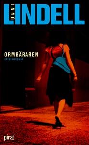 Ormbäraren (e-bok) av Unni Lindell