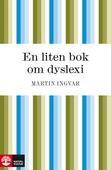 En liten bok om dyslexi