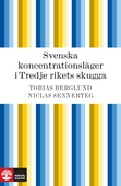 Svenska koncentrationsläger i Tredje rikets skugga
