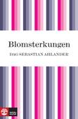 Blomsterkungen: boken om Carl von Linné