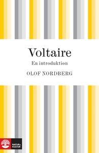 Voltaire - en introduktion (e-bok) av Olof Nord
