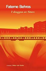 I skuggan av Sitare (e-bok) av Fateme Behros