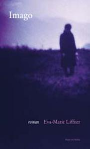 Imago (e-bok) av Eva-Marie Liffner