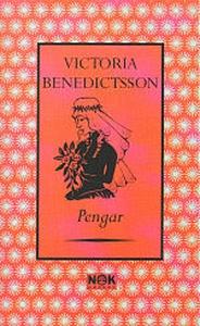 Pengar (e-bok) av Victoria Benedictsson