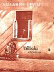 Tillbaka till Király utca (e-bok) av Susanne Le