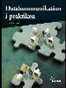 Datakommunikation i praktiken (e-bok) av Kent M