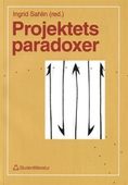 Projektets paradoxer