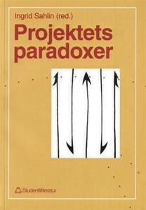 Projektets paradoxer (e-bok) av Diana Mulinari,