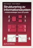 Strukturering av informationssystem