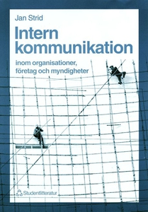 Internkommunikation (e-bok) av Jan Strid