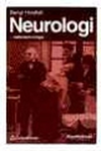 Neurologi: fallbeskrivningar (e-bok) av Bengt H