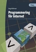Programmering för internet
